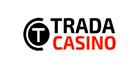 trada casino logo