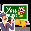 How We Rate the Best Live Dealer Casinos