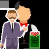 Top Tips for Choosing a Live Dealer Casino