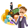 What Makes Live Dealer Games So Special