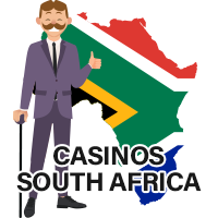 casinos south africa