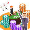Advantages of Playing Blackjack Online