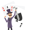Baccarat Game History