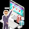 Best Online Slots Software