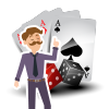 How We Rate the Best Online Baccarat Casinos