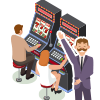 How to Choose Free Online Slots