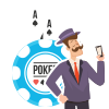 How to Play Online Poker