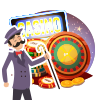 What is a Casino Welcome Bonus