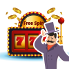 What is a Free Spins Bonus