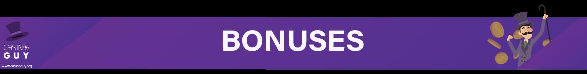 bonuses page casinoguy.org
