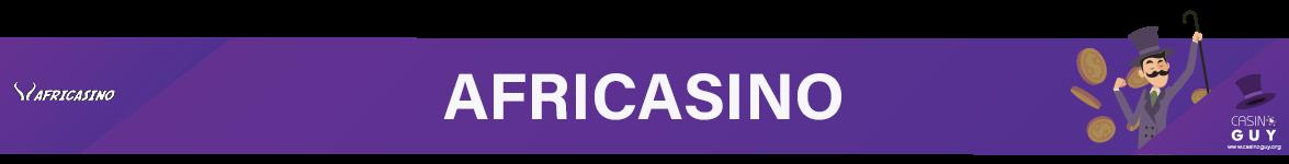 banner africasino