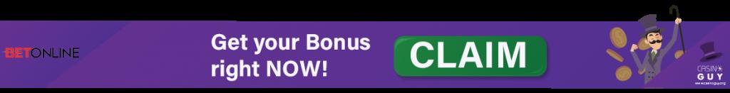 betonline bonus
