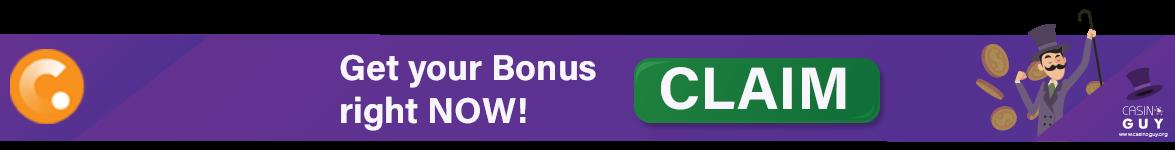 casino com bonus
