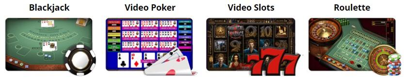 screenshot zodiac casino games