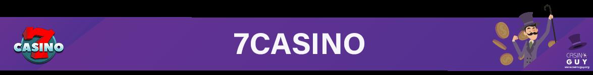banner 7casino