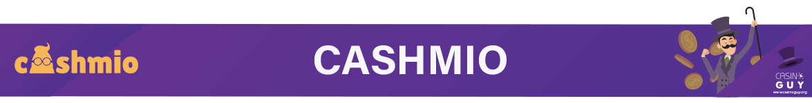 banner cashmio casino