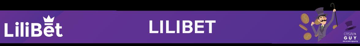 banner lilibet