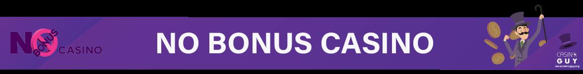 banner nobonus casino
