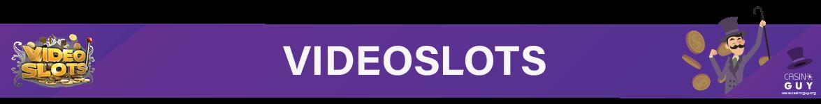 banner videoslots