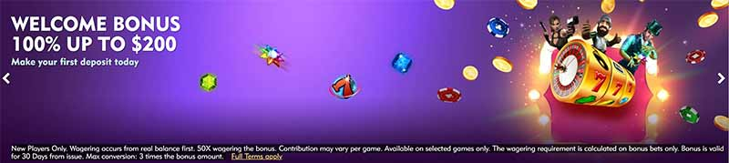 screenshot dazzle casino bonus
