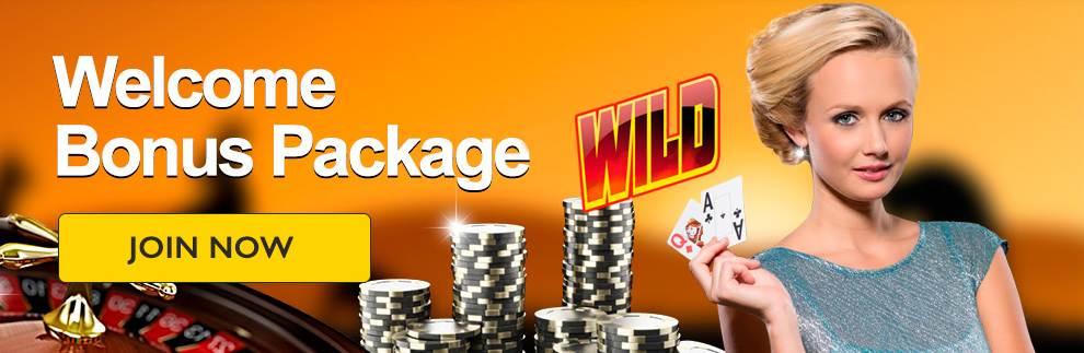 screenshot gday casino bonus