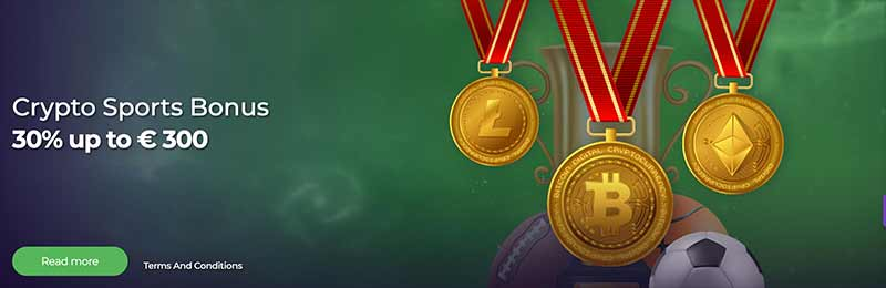 screenshot bonus lilibet