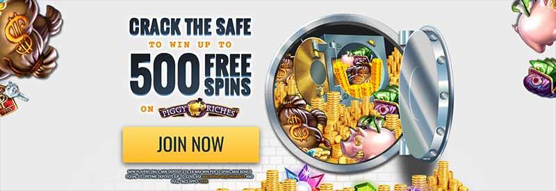 screenshot interface loot casino