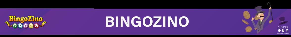 banner bingozino