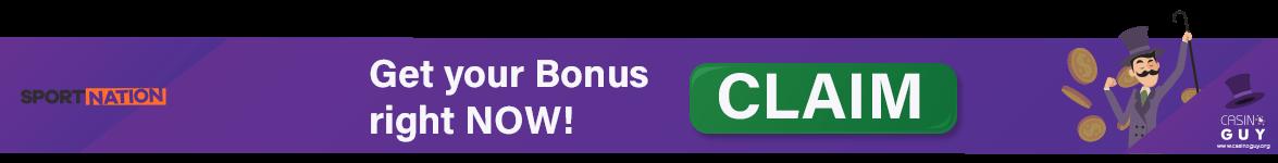 sportnation bonus banner
