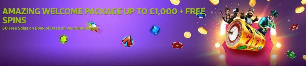 screenshot play casino games bonus
