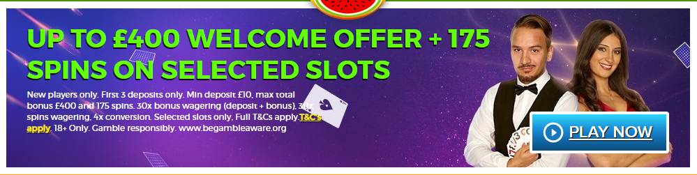screenshot slot fruity casino bonus