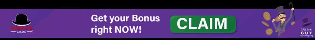 schmitts casino banner bonus
